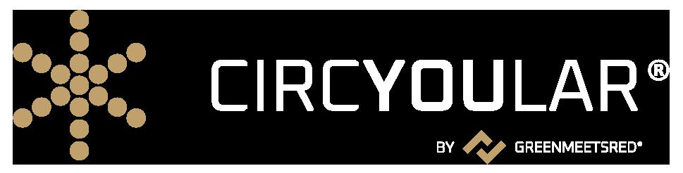 CIRCYOULAR®